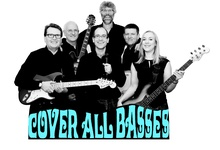 Sale Festival: Cover All Basses