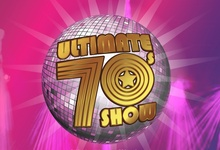 CANCELLED - Ultimate 70s Show
