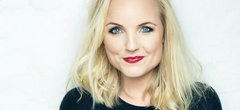 Kerry Ellis: 20th Anniversary Tour