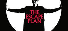 RESCHEDULED - Henry Normal: The Escape Plan