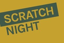 CIT Scratch Night