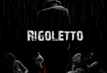 Introduction to Rigoletto