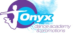 Onyx Academy of Dance Summer Show 2018