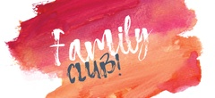 Family Club Membership
