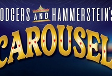MYT Productions: Rodgers and Hammerstein's 'Carousel'
