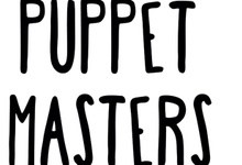 Meet the Puppet Masters