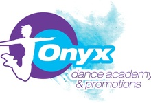 RESCHEDULED - Onyx Academy of Dance Summer Show 2020