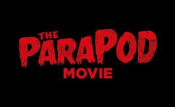 SECOND RESCHEDULE - The ParaPod Movie