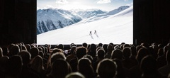 Kendal Mountain Festival 2021
