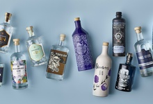 The Manchester Gin Journey