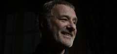 RESCHEDULED - Steve Harley Acoustic Band