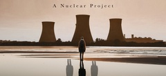 POWER- a nuclear project