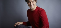 Lee Mead: My Band & Me