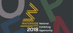 Waterside Open 2018