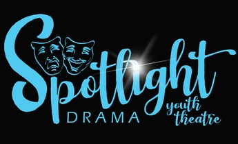 Spotlight Drama Youth Theatre: Salt