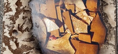 One Year On