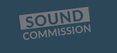 CALL OUT FOR SUBMISSIONS - SOUND ART