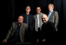 RESCHEDULED - The Blues Band 40th Anniversary Tour