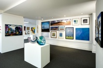 The Lauriston Gallery