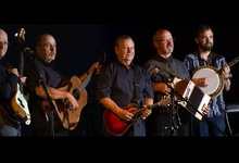 The Fureys: 40th Anniversary Tour