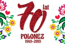 Polonez Manchester 70th Anniversary Concert