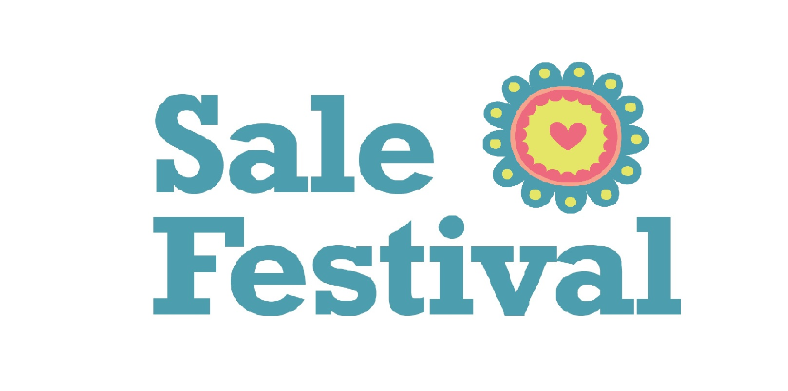 Sale Festival: Primary School Choir Celebration